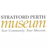 Stratford Perth Museum - Yapsody Client
