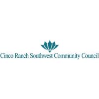 Cinco Ranch - CRSWCC - Yapsody Client
