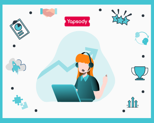 The Impact Of A Strong Customer Support Team On Your Brand