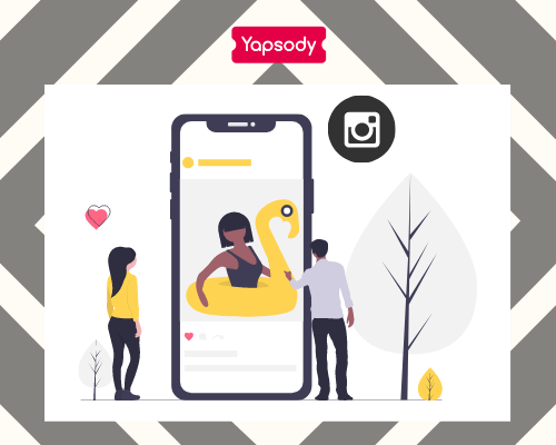 5 Tips To Growth Hack Your Way Through Instagram